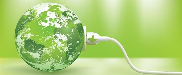 Renewable energy là gì - 2
