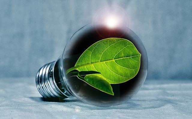 Điện sạch là gì? Lợi ích của điện sạch
