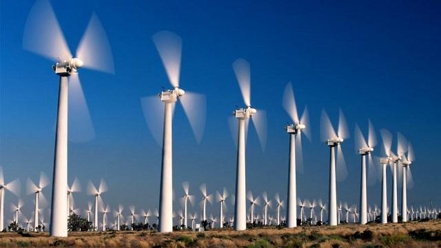 Năng lượng sạch là gì? Tìm hiểu về các nguồn năng lượng sạch