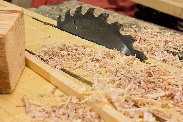 Những thông tin thú vị về viên nén gỗ