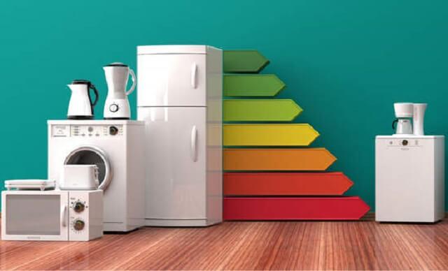 Tiết kiệm năng lượng là gì? Tại sao cần tiết kiệm năng lượng